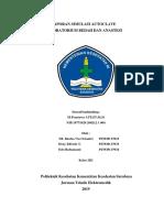 LAPORAN SIMULASI AUTOCLAVE.docx