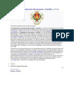 Regimiento de Infantería Mecanizada.docx