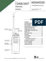 tk3402.pdf