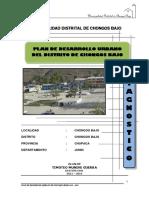 01 PLAN DE DESARROLLO CHONGOS BAJO DIAGNOSTICO FINAL.pdf