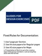 ExerciseCSDGuides.pdf