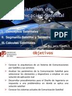 Curso Satelite UTP 1 - Conceptos Satelite (1).pdf