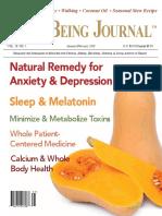Well_Being_Journal__December_2018.pdf