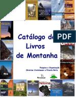 Catalogo_Livros_Montanha