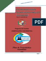 PLAN  DE PROPEDEUTICA.docx