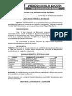 APAFA Y CONEI - TORNILLAL.docx