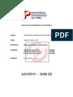 PERUSAT-1.docx