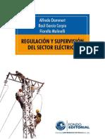 Regulación y supervisón del Sector Eléctrico.pdf