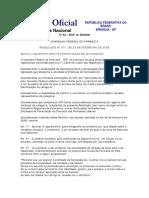 (20161102161649)Res. 471 - 2008 Símbolos Farmacêuticos.pdf