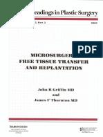 MicrosurgerySelectedReadings.pdf
