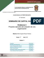 EVIDENCIA 4 EQUIPO SCH (3).docx