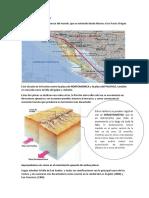 LA FALLA DE SAN ANDRES.docx