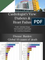 Diabetes and Heart Failure.pdf