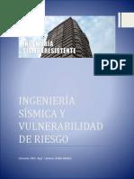 EjercicIO Nº 4.02.- METODO DE WILBUR  ANTISISMICA.docx