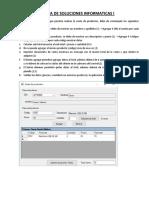 PRACTICA DESARROLLO DE SISTEMAS_2019_1.docx