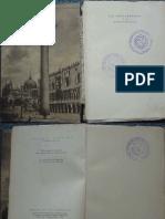 188416_138. Las Siete Lamparas de la Arquitectura  Jonh Ruskin.pdf