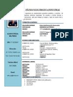 TÉCNICO ELECTRICISTA INDUSTRIAL1.docx