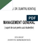 MANAGEMENT GENERAL 2006-2007.pdf