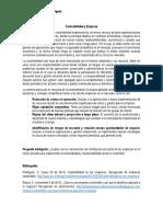 Sostenibilidad y responsabilidad social.docx