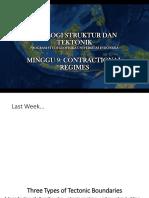 Week 9 - Contractional Tectonics.pdf