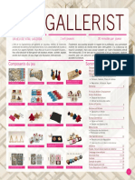 The_Gallerist_VF_V5.1.pdf
