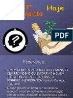RForm.20101028-PerfilCatequista