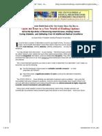 EncyclopediaHeathBreakthroughs.pdf