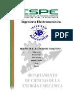 Ingenieria Concurrente.docx