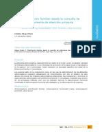 Dialnet-PlanificacionFamiliarDesdeLaConsultaDeEnfermeriaDe-4724689