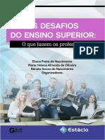Livro NOVOS DESAFIOS DO ENSINO SUPERIOR_E-BOOK.pdf