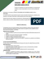 Congreso ING quimica en la industria.pdf
