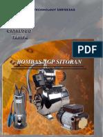 CATALOGO_BOMBAS_AGP_SITORAN1 (1).pdf