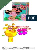 SEGUNDO-PERIODO-GRADO-5o - OFICIO.docx