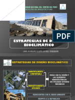 ESTRATEGIAS DE DISEÑO BIOCLIMATICO.pdf