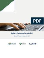 2. Lectura Formas de la Expresión Oral.pdf