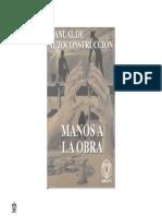Cap%EDtulo 01 - procesos.pdf