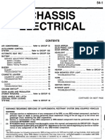 ChassisElectrical.pdf