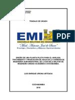 PLNATA DE TRATAMIENTO DE AGUAS- evaluacion de proyectos.docx