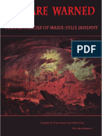 We_Are_Warned_The_Prophecies_of_Marie-Ju.pdf
