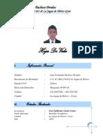 LUIFER HOJA DE VIDA.docx
