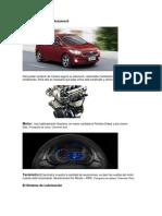 Funcionamiento del Automóvil.docx