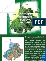 SANTANDER TURISMO DE NATURALEZA.pdf