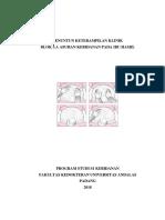 pdf_Penuntun KK Blok 3A 2018-2019-compressed.pdf