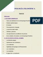 Carlos Valverde - Antropologia Filosofica.pdf