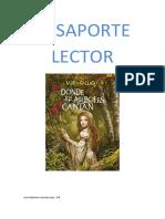 PASAPORTE LECTOR.docx