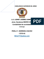 Perla Herrera Chavez.docx