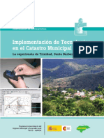 Catastro_Implementacion_de_tecnologias_en_el_catastro.pdf
