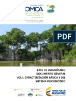 NSS-2906-01-02-Diag-01_Caract_FisicoBiotico_F.pdf