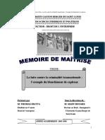 22031163-memoire-