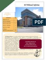 BOLETIN CUARTO TRIMESTRE 2018.pdf